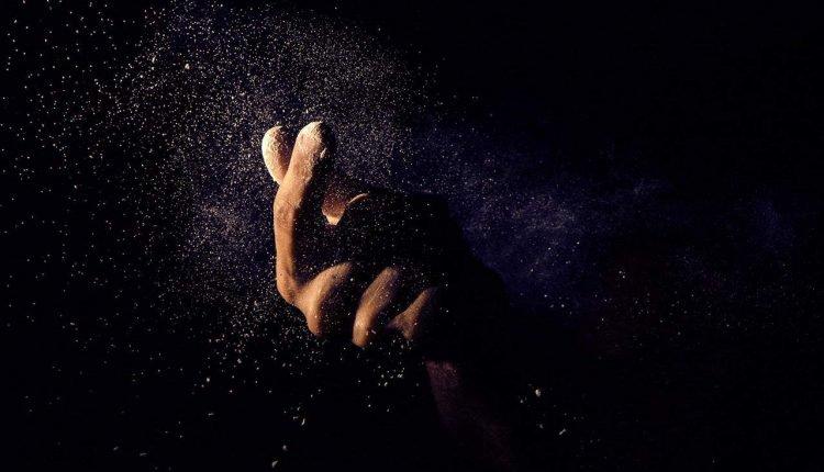 snap-fingers