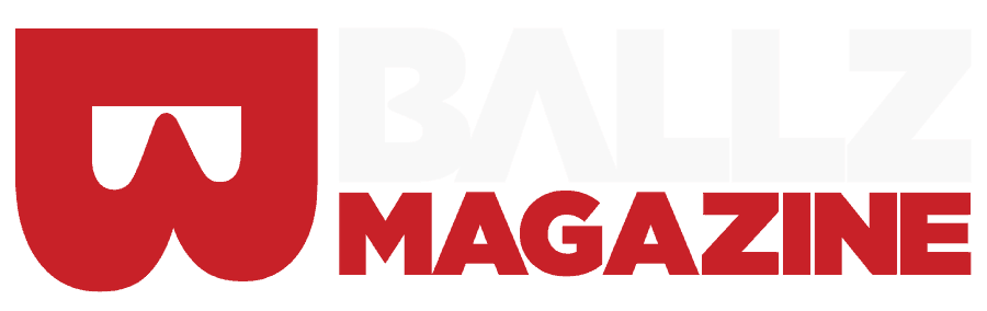 logo1-bk-wt900