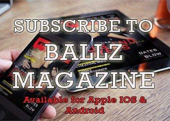 subscr-ballzmag-300-250