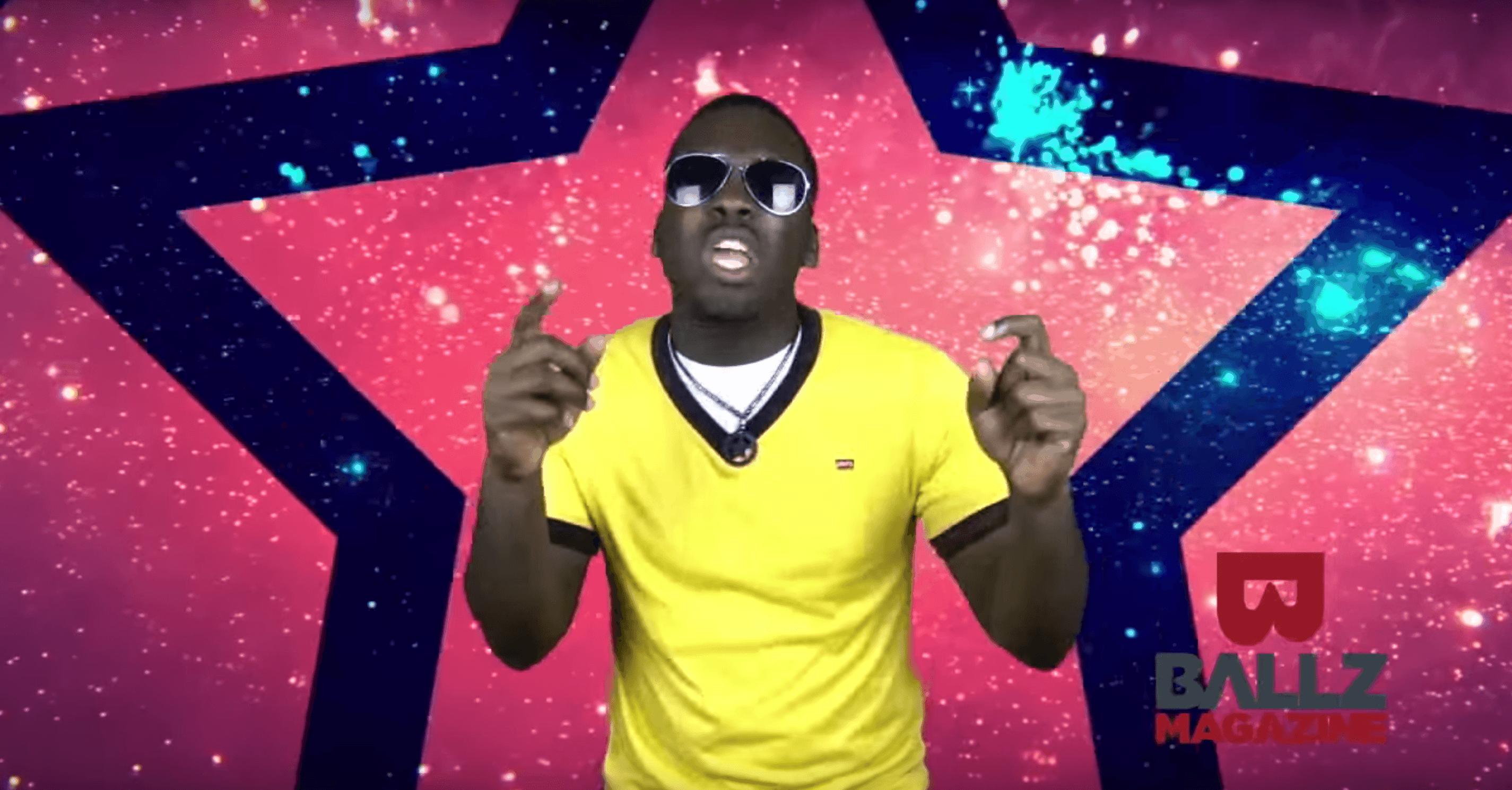 TVspot-rap