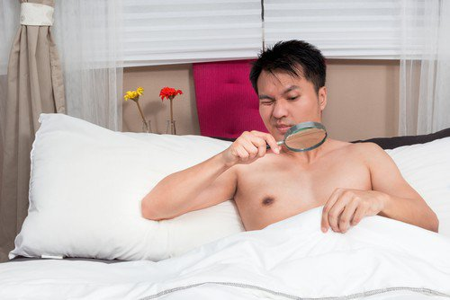 How to solve erectile dysfunction – A new angle.