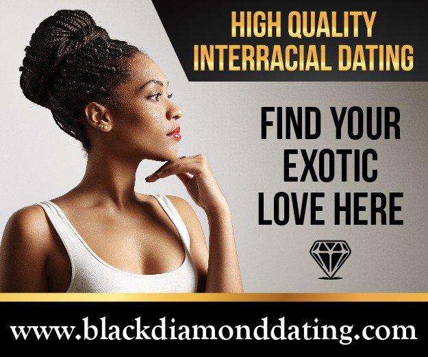 Black Diamond 300 x 300