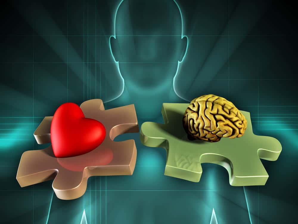 Emotional intelligence as a leader