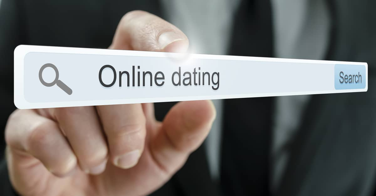 dating options