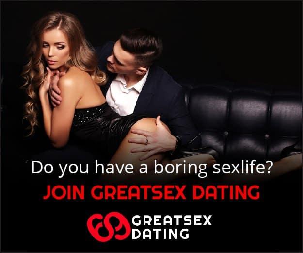 300×250 GreatSex