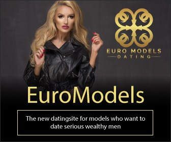 Euromodels -336-x-280-Large-Rectangle