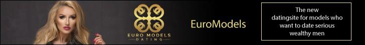Euromodels 728-90