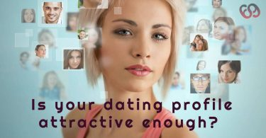How to write the best dating profile